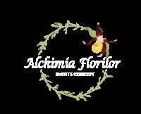 Alchimia Florilor